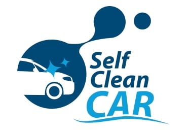Self Clean Car Franquícias